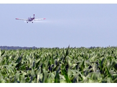 The AAAA operates on behalf of those involved in the aerial agriculture industry