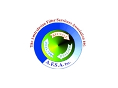 The Australasian Filter Servicers Association Inc