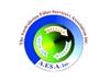 The Australasian Filter Servicers Association Inc