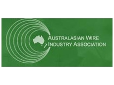 The Australasian Wire Industry Association