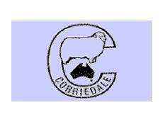 The Australian Corriedale Association Inc
