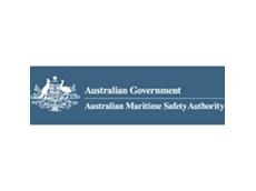 The Australian Maritime Safety Authority (AMSA)