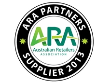 ATDC has been authorised to use the ARA logo for the duration of the endorsement period