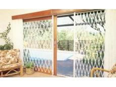 Australian Trellis Doors expands home safety options