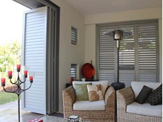 ATDC's Security365 security shutters