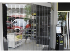 New ATDC transparent security windows launched in Australia