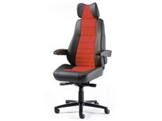 24/7 usage surveillance chairs now available from The ChairMan