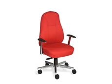 24 hour contemporary heavy duty office chairs