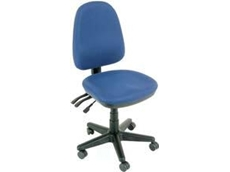 Ergonomic Office Chairs with High Back