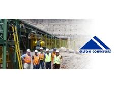 Diversity key to surviving mining downturn, engineering company says