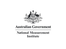 The National Measurement Institute (NMI)