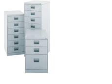 Legal filing cabinets from The OFS Group