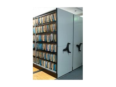 Office File Storage Solutions.office storage solutions spacesaver ...