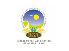 The Ricegrowers' Association of Australia (RGA)