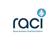 The Royal Australian Chemical Institute