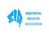 The Sheet Metal Industry Association of Australia (SIA)