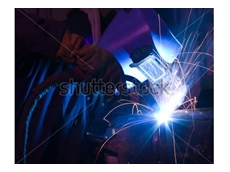 Welding Technology Institute of Australia (WTIA)