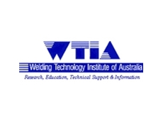 The Welding Technology Institute of Australia