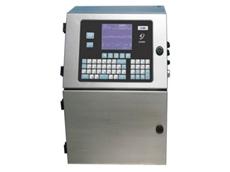 S320 ink jet printer