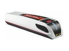 Macsa iCON laser
