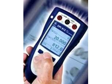 Handheld pressure and temperature test tools