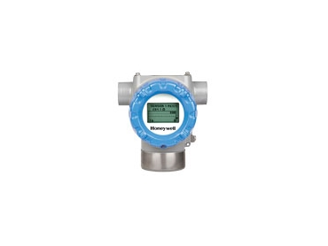SmartLine Temperature Transmitters