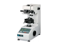 IndentaMet 1100 series hardness tester available from Thermo Fisher Scientific