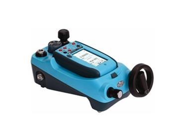 Calibrating Equipment - Multifunction Calibrators