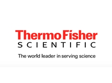 Novasina LabMaster-aw lab instrument from Thermo Fisher Scientific