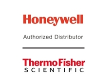 Thermo Fisher signs agreement with Honeywell