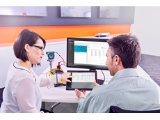 Why your plant needs a calibration management software solution such as 4Sight2™