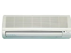 ELEXA air conditioners