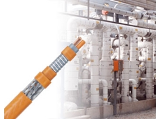 FP Heating Cables