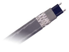 RSX 15-2 Self-Regulating Heating Cables
