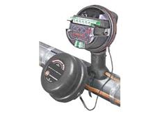 Thermon Terminator ECM electronic control module