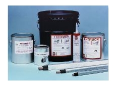 Thermon's range of steam heat tracing products