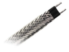 VSX Self-Regulating Heating Cables
