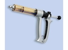 Think Livestock HSW Multi-Matic Injector