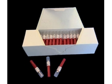 Neogen needles for the Sekurus safety vaccinator from Think Livestock