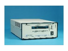 The high level Teledyne API M200EH gas monitor.