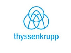 ThyssenKrupp Engineering