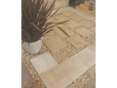 Timbercrete masonry surfaces available from Timbercrete Hunter Valley