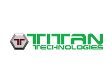 Titan Technologies represents wide range of Technofast products