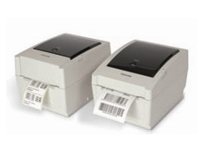 Desktop Label Printer B-EV4