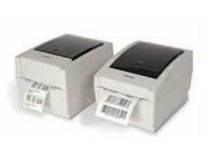 Desktop Label Printer B-EV4
