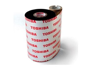 Toshiba Branded Ribbon
