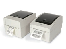 B-EV4 entry-level desktop label printers