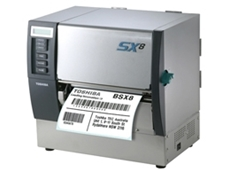 Barcode Label Printer B-SX8T