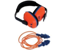 Hearing Protection for your workplace, by Total Image Group