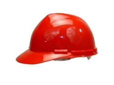 Safety & Industrial Workwear to cover employees - on and off site